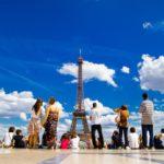 Чем Франция так привлекательна для туристов?